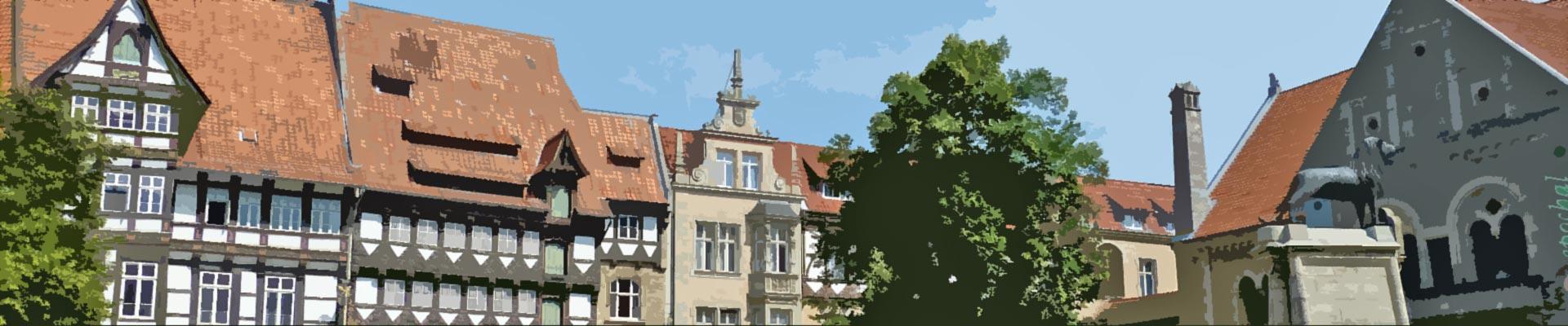 Praxis für Medizinische Begutachtung in Braunschweig