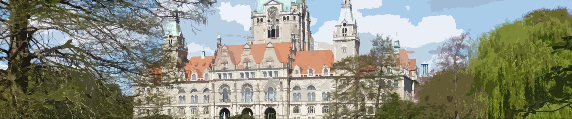 Praxis für Medizinische Begutachtung in Hannover